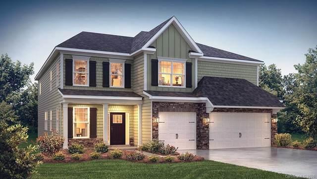 322 Preston Road #173, Mooresville, NC 28117 (#3635565) :: LePage Johnson Realty Group, LLC
