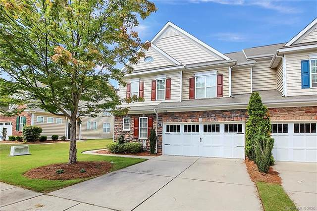 11118 Sandstone Road, Charlotte, NC 28277 (#3635583) :: Stephen Cooley Real Estate Group