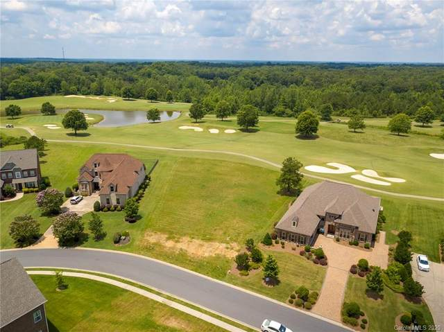 3606 Out Of Bounds Drive, Monroe, NC 28112 (#3635633) :: LePage Johnson Realty Group, LLC