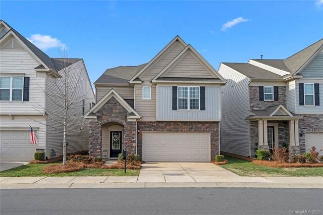 6024 Union Pacific Avenue, Charlotte, NC 28210 (#3635730) :: Robert Greene Real Estate, Inc.