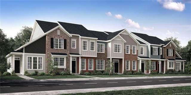 510 Dorman Street #13, Belmont, NC 28012 (#3635842) :: Homes Charlotte