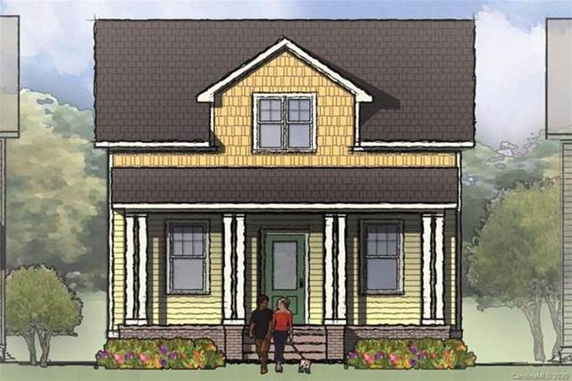 108 Adams Street, Clover, SC 29710 (#3635881) :: IDEAL Realty