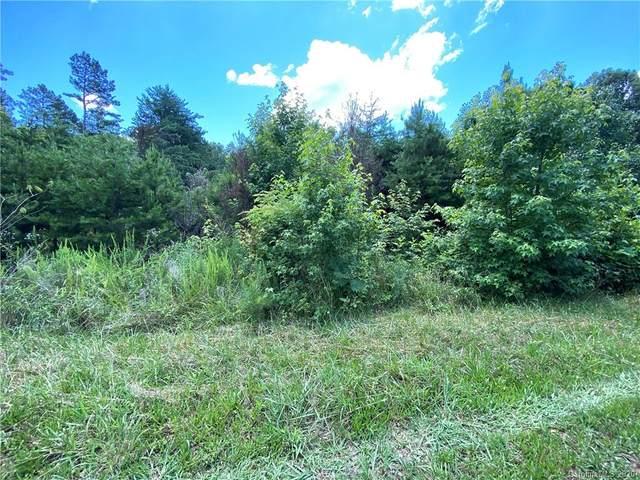 001 Stirewalt Road, China Grove, NC 28023 (#3635935) :: Stephen Cooley Real Estate Group