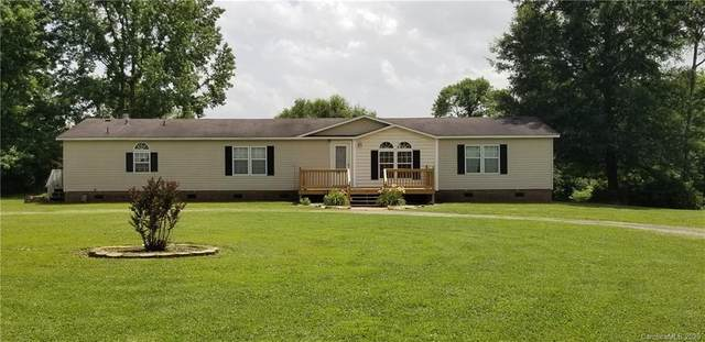 934 Lavender Road, Grover, NC 28073 (#3635941) :: Stephen Cooley Real Estate Group
