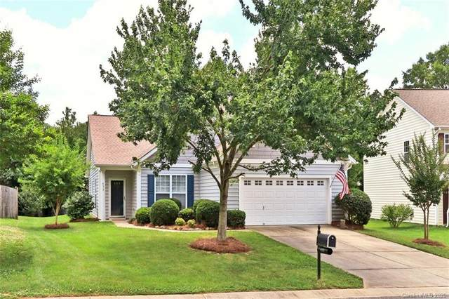 433 Silver Cypress Lane, Fort Mill, SC 29708 (#3635944) :: Miller Realty Group