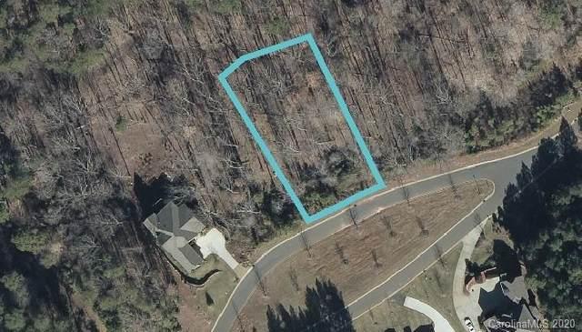 5132 Watermead Lane #132, Belmont, NC 28012 (#3635948) :: Rinehart Realty