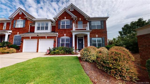 10610 Morablin Drive, Charlotte, NC 28277 (#3635962) :: Homes with Keeley | RE/MAX Executive