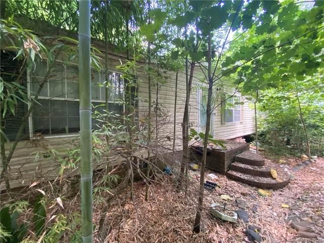 220 Waccamaw Drive, Salisbury, NC 28146 (#3635965) :: Robert Greene Real Estate, Inc.