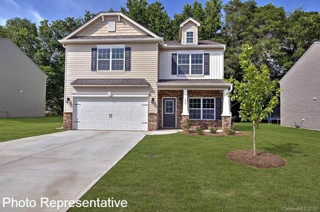 188 Monroe Creek Boulevard, Asheville, NC 28806 (#3635983) :: Exit Realty Vistas