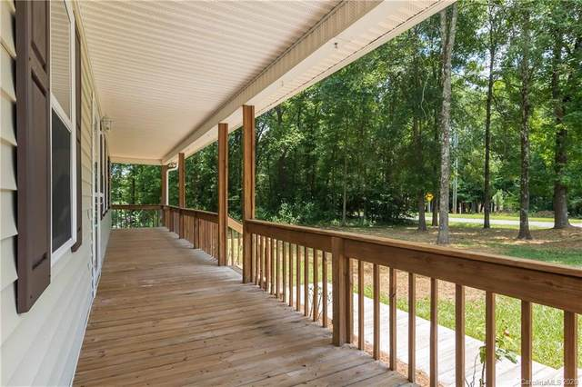 9329 Possum Hollow Road, Indian Land, SC 29707 (#3636005) :: LePage Johnson Realty Group, LLC
