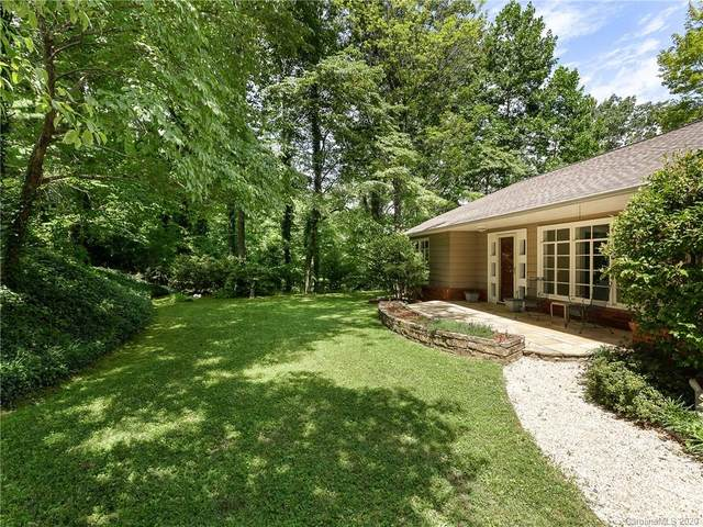 434 Hogback Mountain Road, Tryon, NC 28782 (#3636047) :: Puma & Associates Realty Inc.