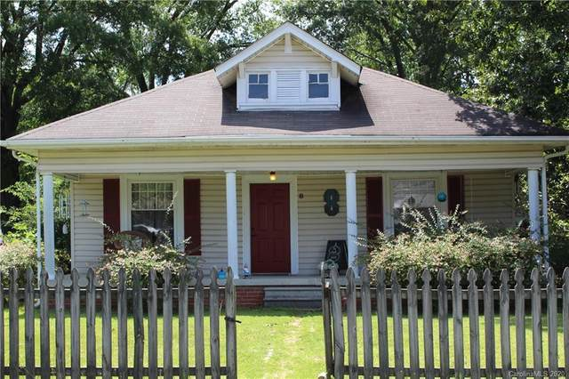 8 Willowbrook Drive NW, Concord, NC 28027 (#3636139) :: BluAxis Realty