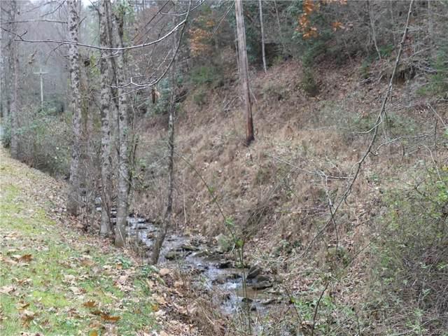 TBD Elk Creek Road, Deep Gap, NC 28618 (#3636231) :: Stephen Cooley Real Estate Group