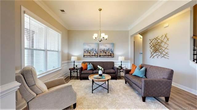 1017 Augusta Drive, Waxhaw, NC 28173 (#3636265) :: Puma & Associates Realty Inc.