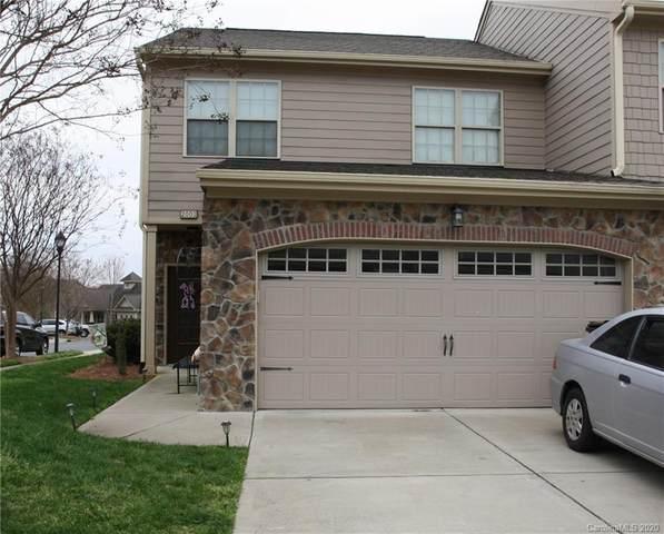 2001 Cramer Place Court, Cramerton, NC 28032 (#3636272) :: Charlotte Home Experts