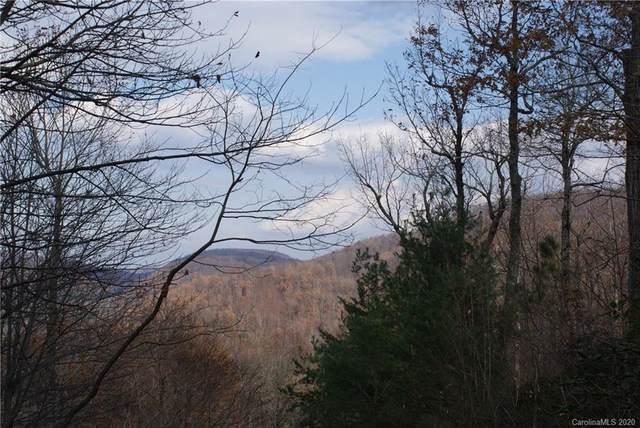 0000 Wild Magnolia Way, Zirconia, NC 28790 (#3636367) :: Keller Williams Professionals