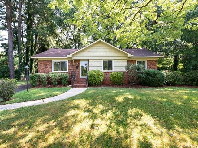 1615 Wilmette Court, Charlotte, NC 28210 (#3636441) :: Robert Greene Real Estate, Inc.