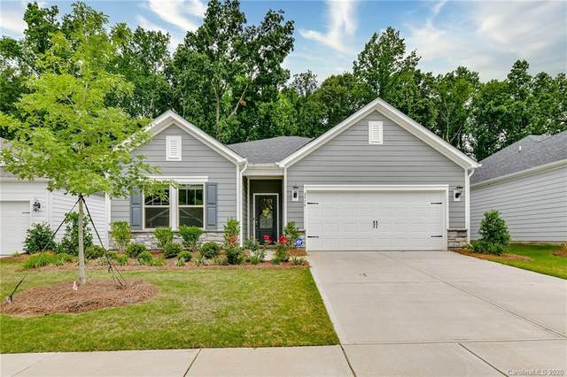 8516 Pennegrove Circle, Charlotte, NC 28214 (#3636493) :: Stephen Cooley Real Estate Group