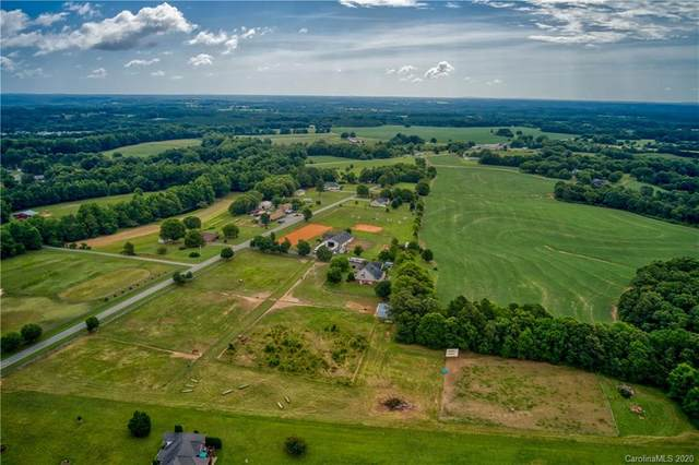 2745 Carla Drive, Shelby, NC 28150 (#3636806) :: Stephen Cooley Real Estate Group