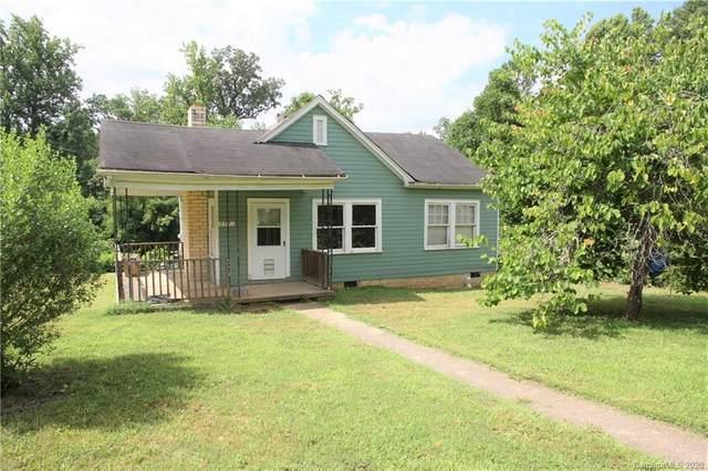237 Nila Dawn Avenue, Gastonia, NC 28052 (#3636838) :: Rowena Patton's All-Star Powerhouse