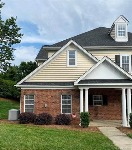 12015 Valley Oak Street, Charlotte, NC 28277 (#3636854) :: BluAxis Realty