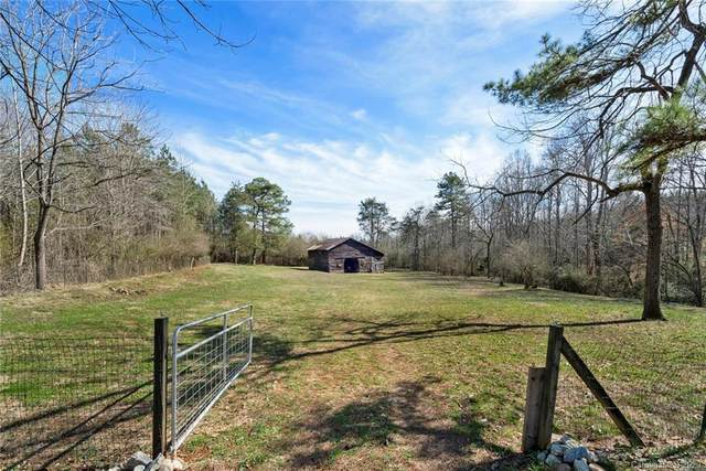 3108 Union Church Road, Lincolnton, NC 28092 (MLS #3636932) :: RE/MAX Journey