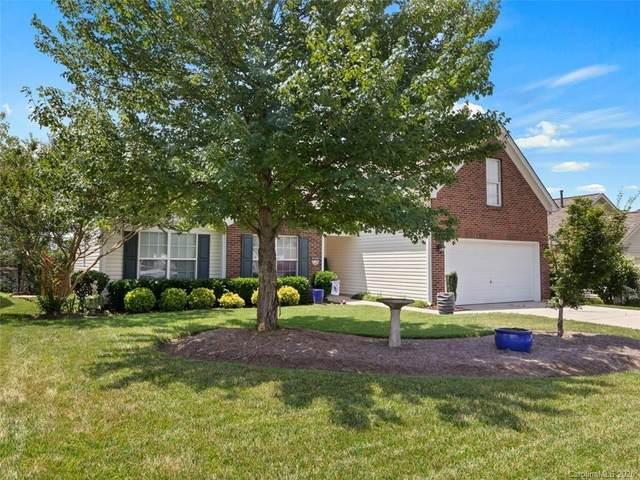 7238 Sandown Court, Harrisburg, NC 28075 (#3637007) :: Charlotte Home Experts