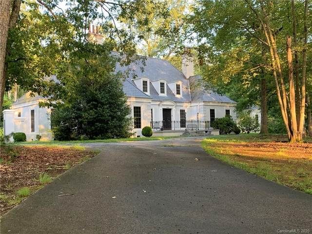 1544 Holbrook Court, Albemarle, NC 28001 (#3637073) :: Stephen Cooley Real Estate Group