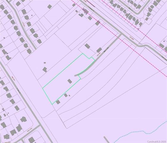 230 Morris Road, Matthews, NC 28105 (#3637205) :: The Downey Properties Team at NextHome Paramount