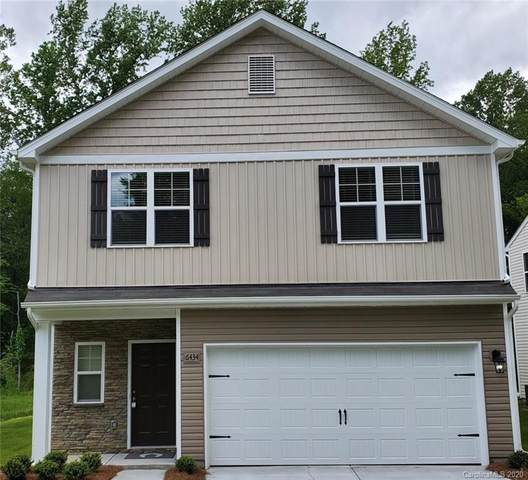 11803 Platon Avenue, Huntersville, NC 28078 (#3637220) :: MartinGroup Properties