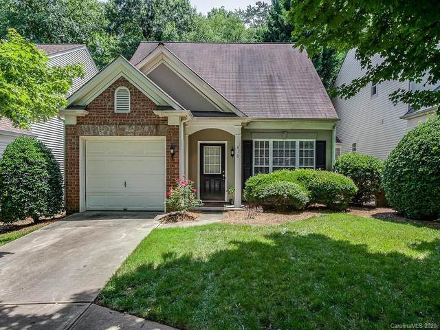 810 Autumn Rain Lane, Charlotte, NC 28209 (#3637239) :: Rowena Patton's All-Star Powerhouse