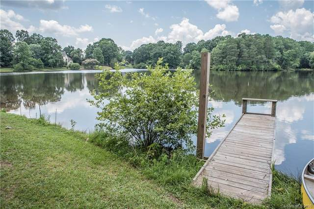 130 Hazelton Loop, Mooresville, NC 28117 (#3637251) :: Stephen Cooley Real Estate Group