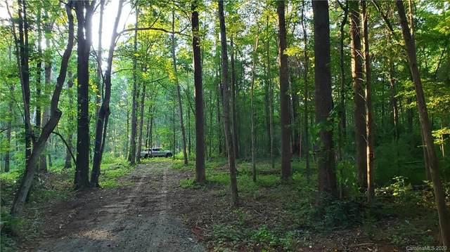 0 Mccoy Road, Huntersville, NC 28078 (#3637303) :: Carolina Real Estate Experts