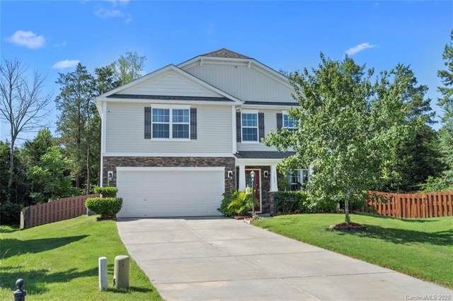 13803 Allison Forest Trail #89, Charlotte, NC 28278 (#3637331) :: DK Professionals Realty Lake Lure Inc.
