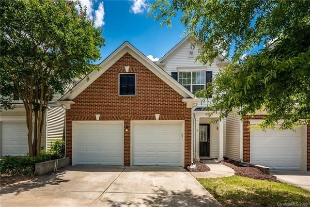 8975 Kirkley View Court, Charlotte, NC 28277 (#3637379) :: LePage Johnson Realty Group, LLC