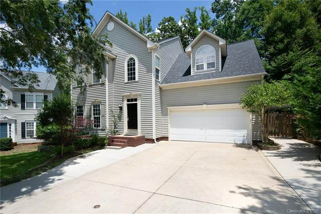 12034 Cheviott Hill Lane, Charlotte, NC 28213 (#3637447) :: Stephen Cooley Real Estate Group