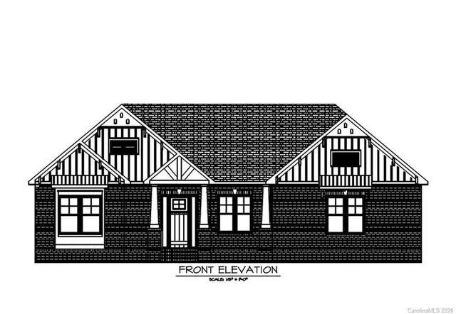 1624 Enon Court, Rock Hill, SC 29732 (#3637505) :: Premier Realty NC