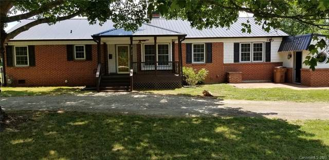 342 Buffalo Shoals Road, Lincolnton, NC 28092 (#3637535) :: Robert Greene Real Estate, Inc.