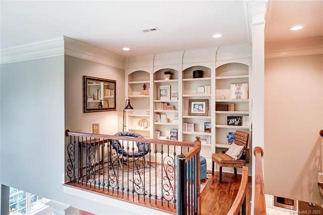 2078 Lake Forest Drive, Tega Cay, SC 29708 (#3637648) :: Stephen Cooley Real Estate Group