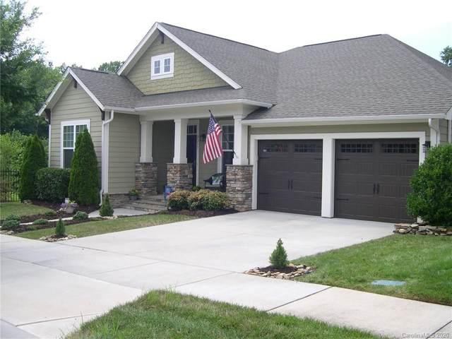 2237 Lexington Street, Belmont, NC 28012 (#3637774) :: LePage Johnson Realty Group, LLC