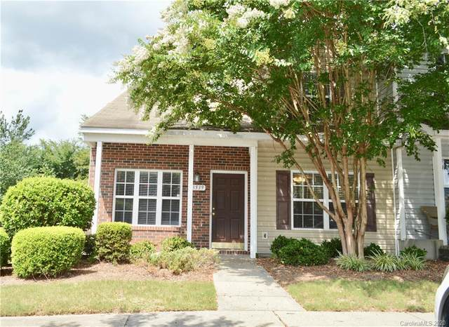 13539 Tranters Creek Lane, Charlotte, NC 28273 (#3637813) :: The Sarver Group