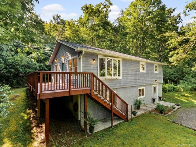 108 Karen Lane, Black Mountain, NC 28711 (#3637906) :: Carolina Real Estate Experts