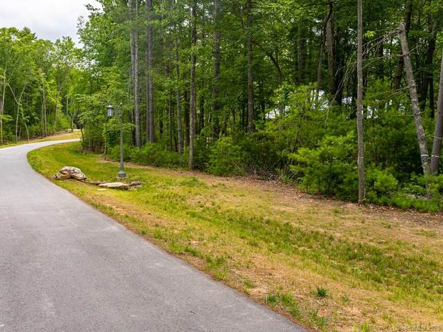 114 Lochstead Court, Asheville, NC 28803 (#3637938) :: Mossy Oak Properties Land and Luxury