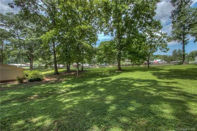 417 Lanier Avenue, Mount Holly, NC 28120 (#3637981) :: Puma & Associates Realty Inc.