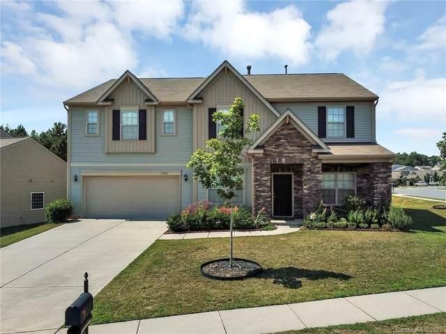 14706 Metaghan Court, Charlotte, NC 28278 (#3638025) :: Robert Greene Real Estate, Inc.