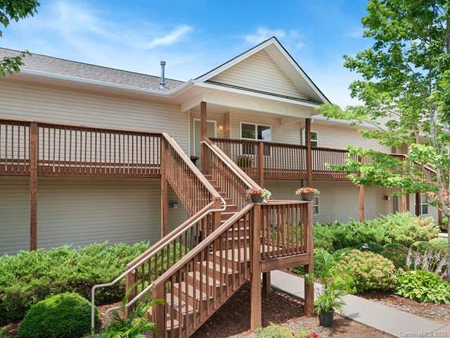 107 Olde Covington Way #107, Arden, NC 28704 (#3638026) :: The Premier Team at RE/MAX Executive Realty