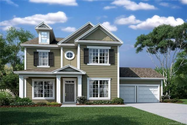 12929 Hindcross Drive, Huntersville, NC 28078 (#3638095) :: The Premier Team at RE/MAX Executive Realty