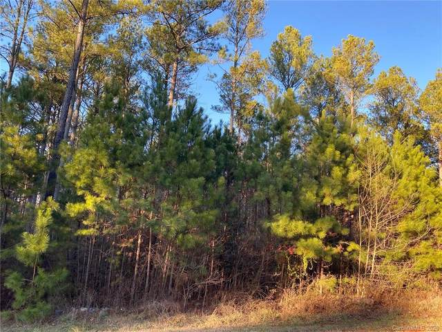 4669 Persimmon Road, Lancaster, SC 29720 (#3638181) :: Mossy Oak Properties Land and Luxury