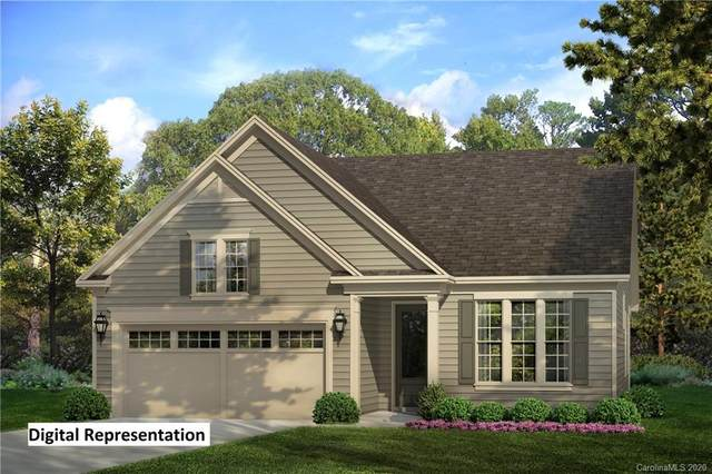 5824 Cheerful Lane #240, Charlotte, NC 28215 (#3638449) :: Homes with Keeley | RE/MAX Executive