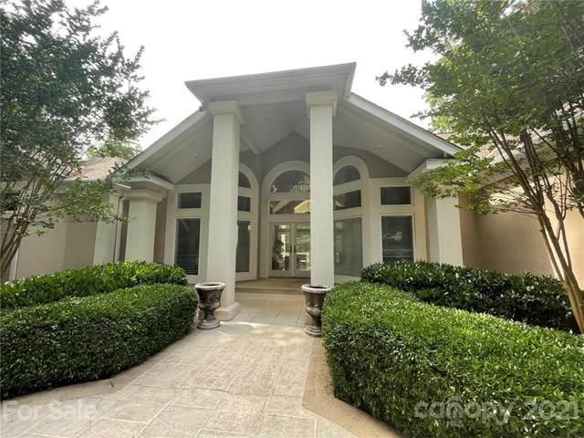 19228 Betty Stough Road, Cornelius, NC 28031 (#3638507) :: Carlyle Properties